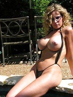 Big Tits Milf Porn Pics