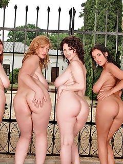 European Porn Pics